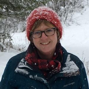 Anne Mug snow 2016